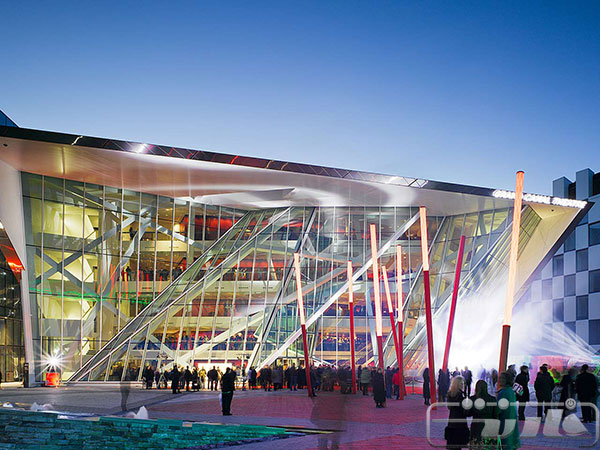 Bord-Gais-Energy-Theatre-(1)