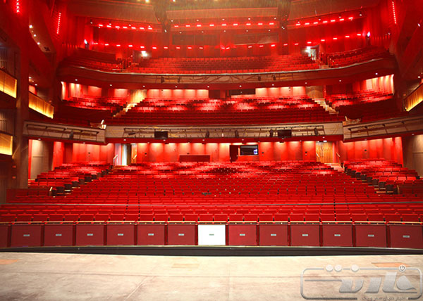 Bord-Gais-Energy-Theatre-(2)