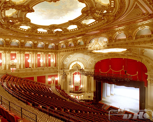 Boston-Opera-House-(3)