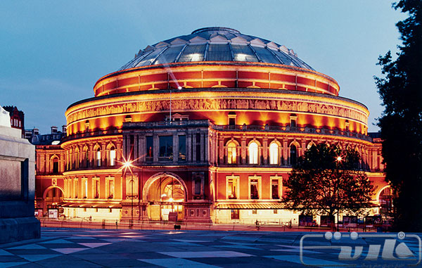 Royal-Albert-Hall-(3)