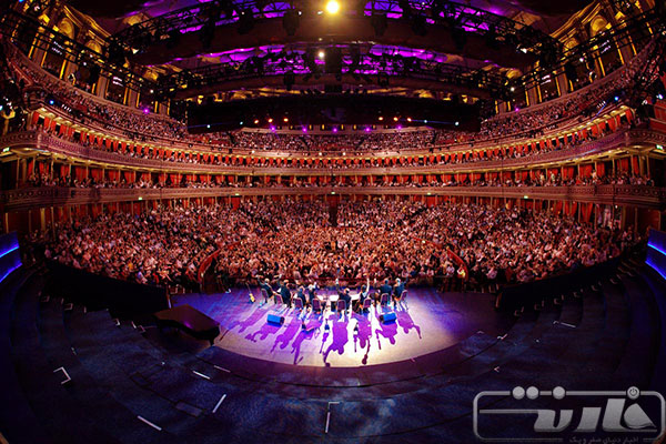 Royal-Albert-Hall-(6)