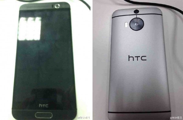 HTC-One-M9-Plus--HTC-Desire-A55-leaked-images (2)