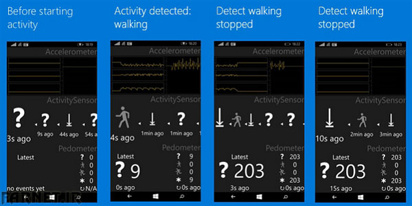 Windows-10-Phones-Activity-Tracker