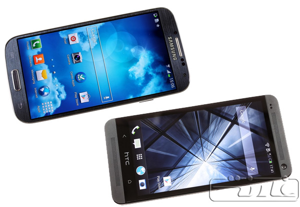 Galaxy-S4-HTC-One-Display-1