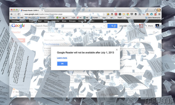Google-Reader-Alternatives