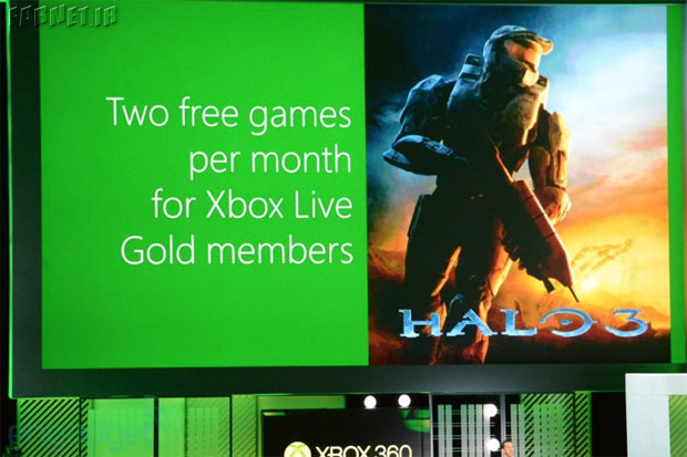 xboxlive-GoldMembers-E3
