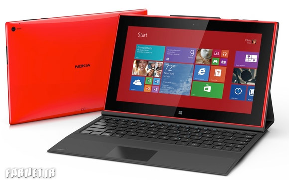 Lumia-2520-power-cover