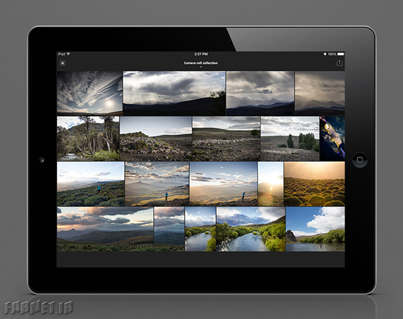 Lightroom-mobile-for-iPad-03