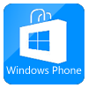 Windows-Phone-download-button