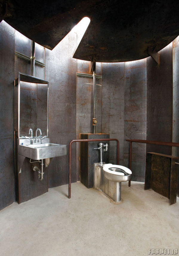 The-Best-bathrooms-03