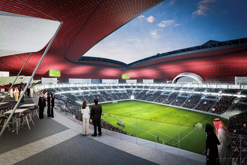Al-bayte-football-stadium-01