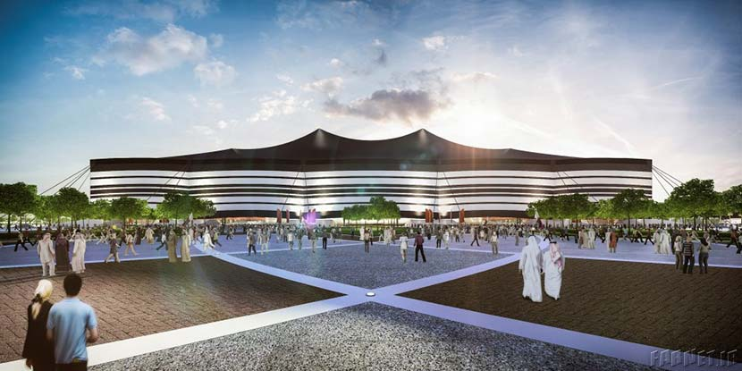 Al-bayte-football-stadium-02