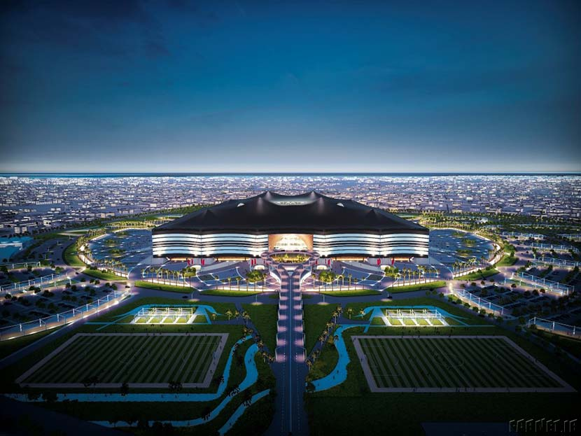 Al-bayte-football-stadium-03