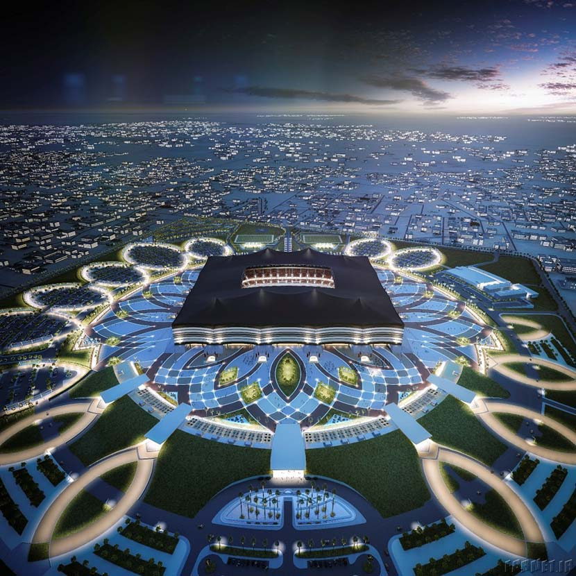 Al-bayte-football-stadium-08