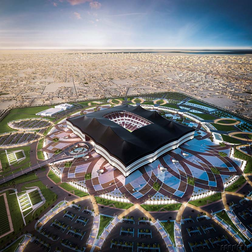 Al-bayte-football-stadium-09