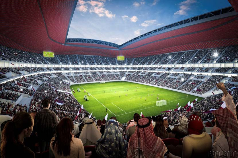 Al-bayte-football-stadium-10