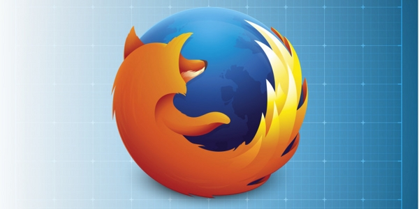 customizefirefoxfeature