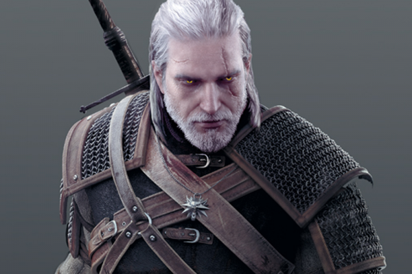 witcher-3-beard-1000x665