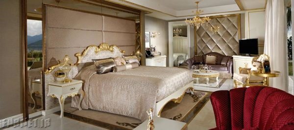 jumeirah-bodrum-palace-noble-grand-suite1-hero-1024x455